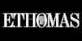ethomas